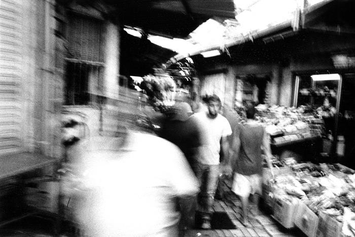 http://alessandrociccarelli.monkeyphoto.org/files/gimgs/13_pal03.jpg