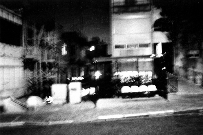 http://alessandrociccarelli.monkeyphoto.org/files/gimgs/13_pal14.jpg