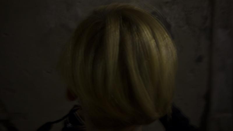 http://alessandrociccarelli.monkeyphoto.org/files/gimgs/28_img5482-1.jpg