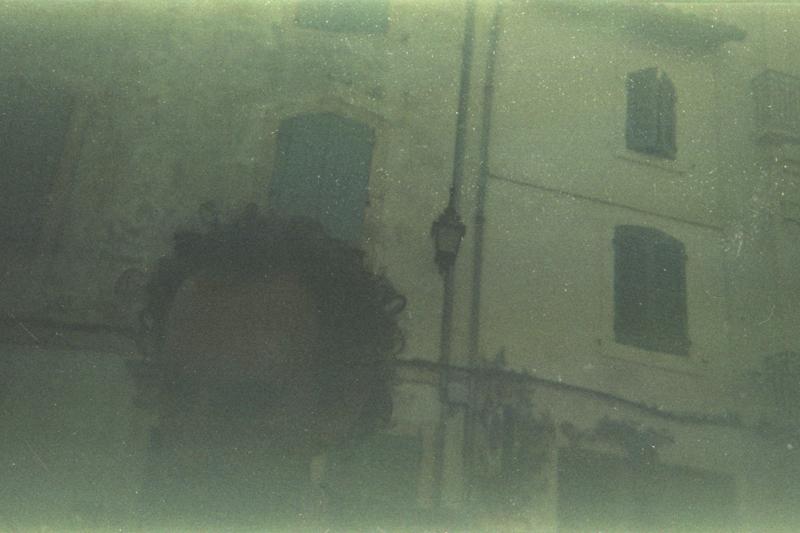 http://alessandrociccarelli.monkeyphoto.org/files/gimgs/31_rencontre11.jpg