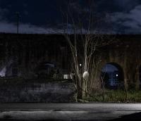 http://alessandrociccarelli.monkeyphoto.org/files/gimgs/th-11_24_torpignattara004.jpg