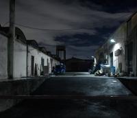 http://alessandrociccarelli.monkeyphoto.org/files/gimgs/th-11_24_torpignattara005.jpg