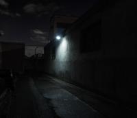 http://alessandrociccarelli.monkeyphoto.org/files/gimgs/th-11_24_torpignattara006.jpg