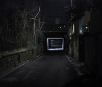 https://www.alessandrociccarelli.com/files/gimgs/th-11_24_torpignattara010.jpg